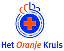 orangekruis